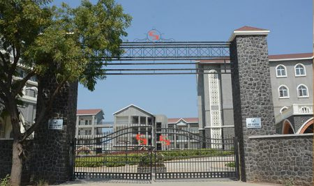 Symbiosis Junior College of Arts, Science & Commerce Receives the Online Admission College Codes