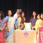 SJC Teachers Day